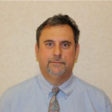 Dr. Tom Eanelli